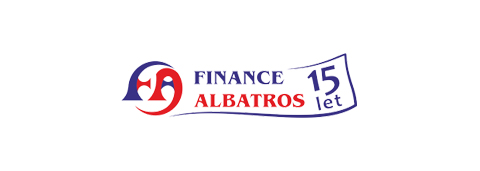 Finance albatros